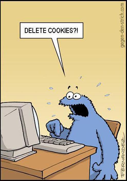 my_cookie-monster_cartoon