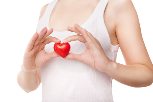 Life after 30s? You are risky for heart attack