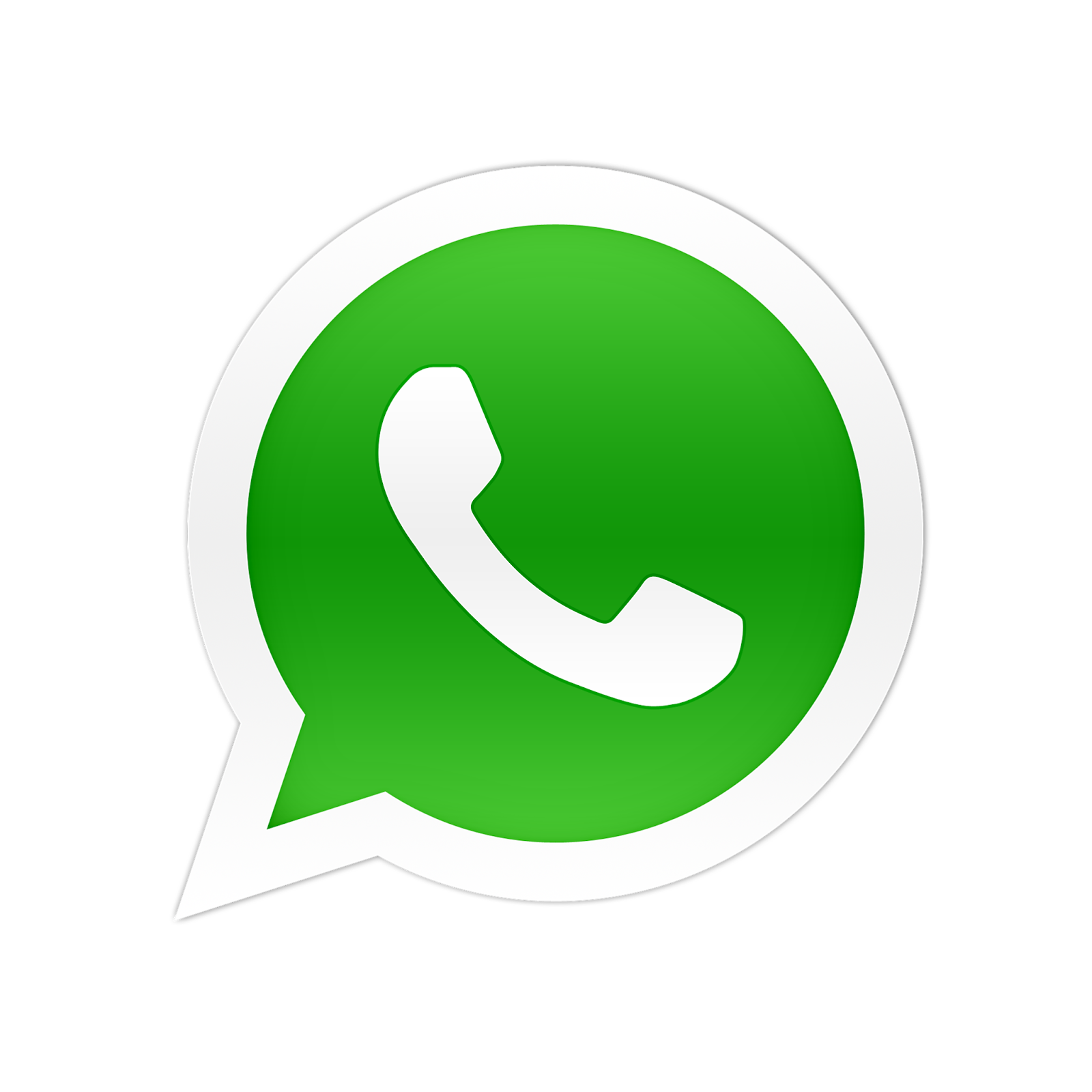 whatsapp-trouble