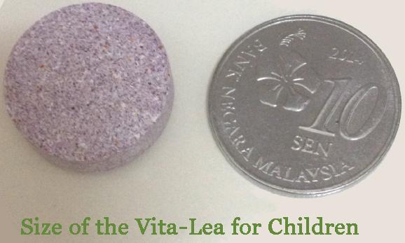 vitalea-4-child-size