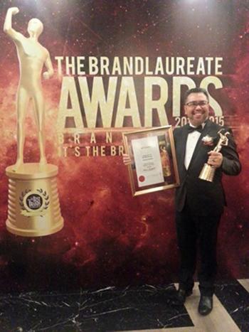 shaklee-MLM-victor-lim-brandlaureate-awards-2015