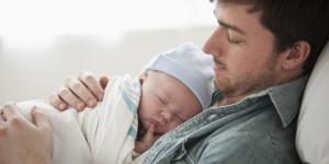 shaklee-infertility-set-for-man