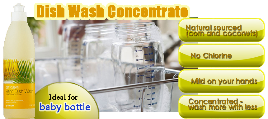 dish-wash-concentrate