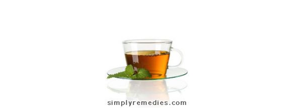 Reduce Your Appetite With Rooibos Tea In Cinch Energy Tea