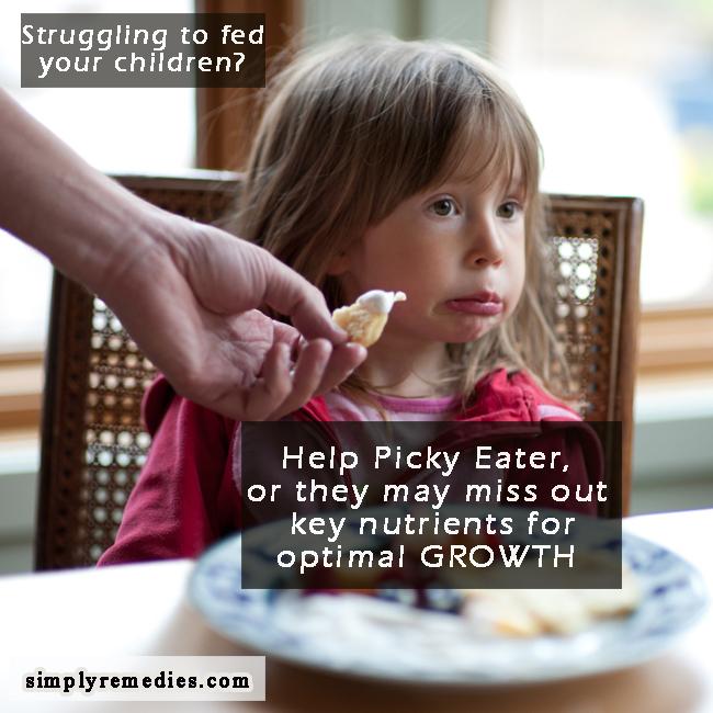 shaklee-mealshake-picky-eater-help