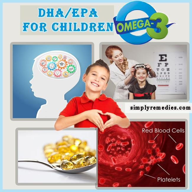 shaklee-omega3-dha-epa-for-children