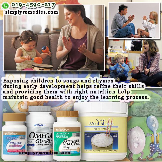 sr-children-maintain-good-health