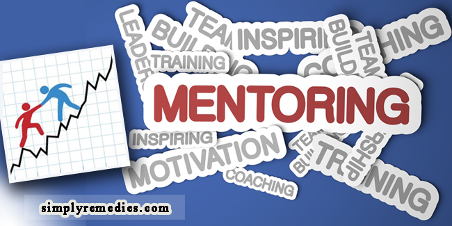 shaklee-YES-program-mentoring