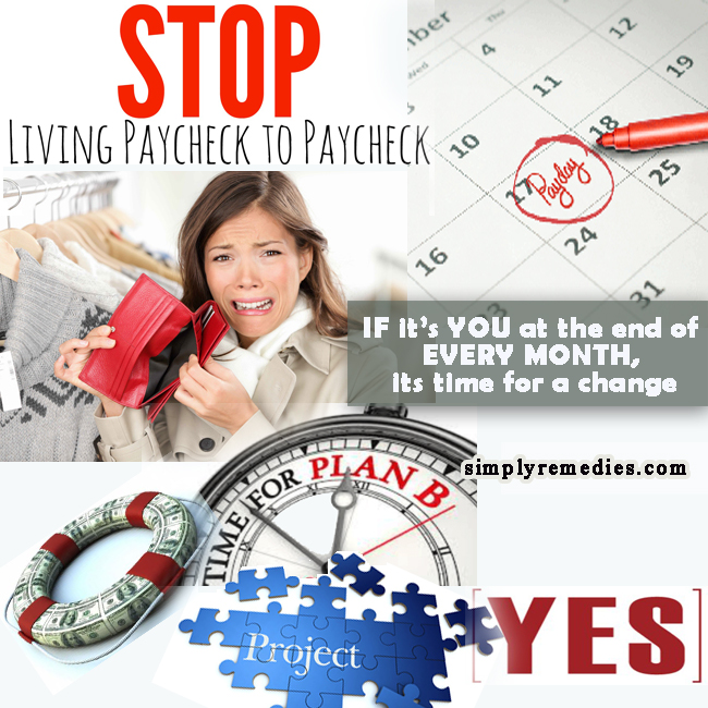 shaklee-YES-stop-living-paycheckto-paycheck