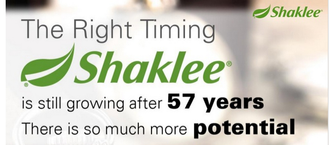 shaklee-growing