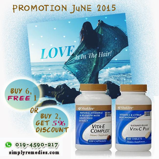 shaklee-june-2015-promo-vitE-vitC-for-hair