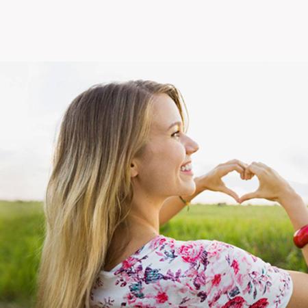 Natural E to prevent or delay coronary heart disease