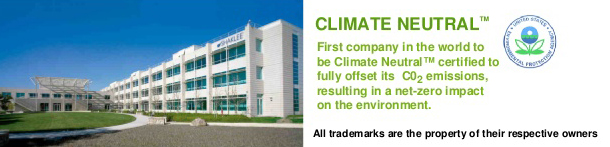 shaklee-yes-program-Climate-Neutral-certification