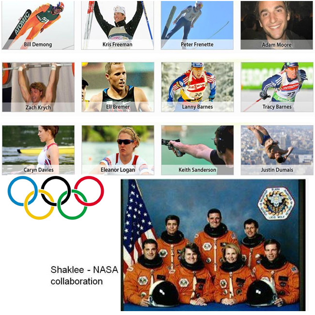 shaklee-yes-program-nasa-and-athletes