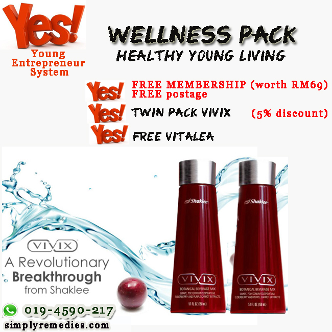 shaklee-yes-wellness-pack-healthy-young