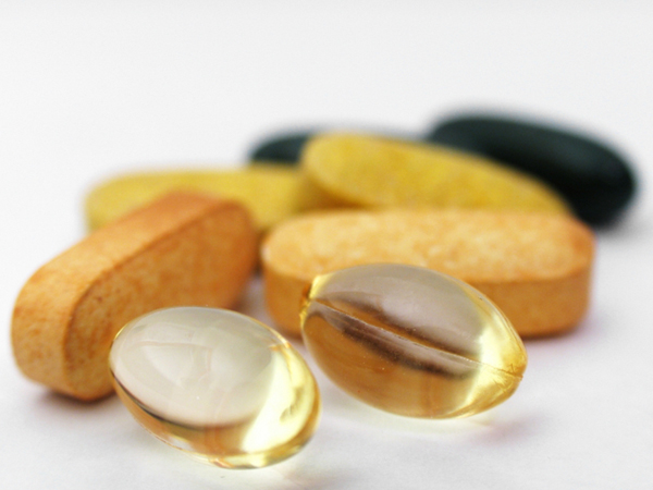 When to take supplement for optimal effect