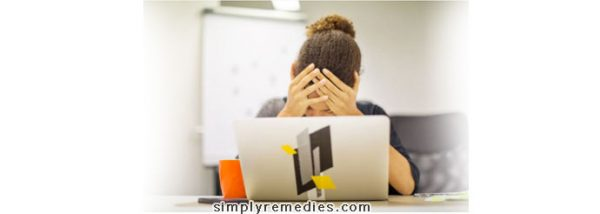 10 Tips To Cope With Stress At Work