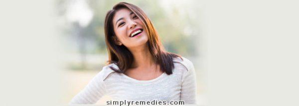 8 Ways Collagen Boost Your Health