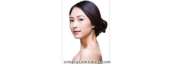 Key For Healthier And Youthful Looking Skin