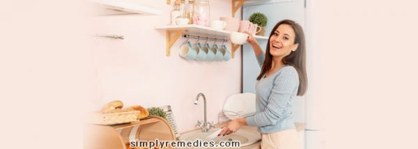 Most Concentrated And Eco-Friendly Dish Washing