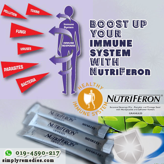 nutriferon-boost-up-immune-system