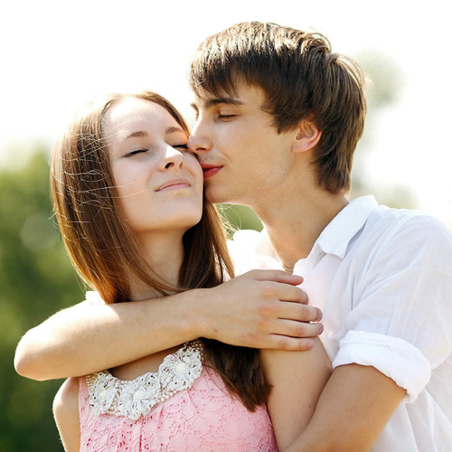 7 secret your husband needs from you
