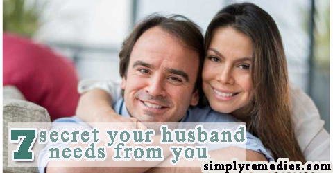 shaklee-7-secret-husband-need-you-to-know