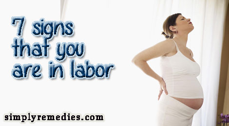 shaklee-7-sign-you-are-in-labor