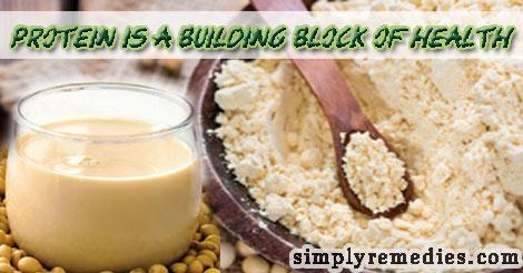 shaklee-ESP-protein-building-block