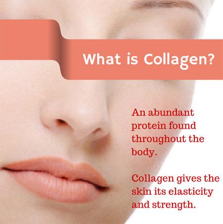 shaklee-What-is-Collagen