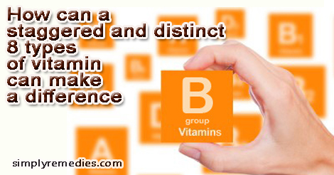 shaklee-b-vitamin-difference