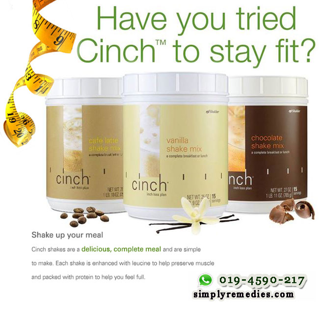 shaklee-cinch-mix-stay-fit