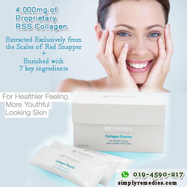 shaklee-collagen-powder