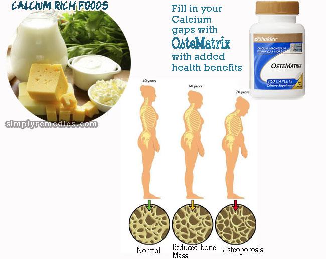 shaklee-pre-natal-calcium