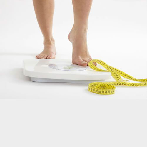 9 reason you are gaining weight