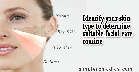 shaklee-identify-skin-type