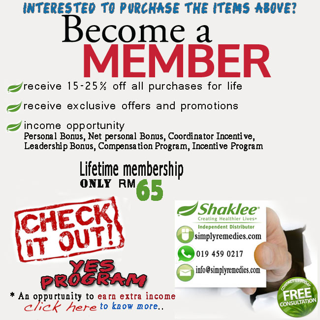 shaklee-join-us-as-a-member-with-benefit