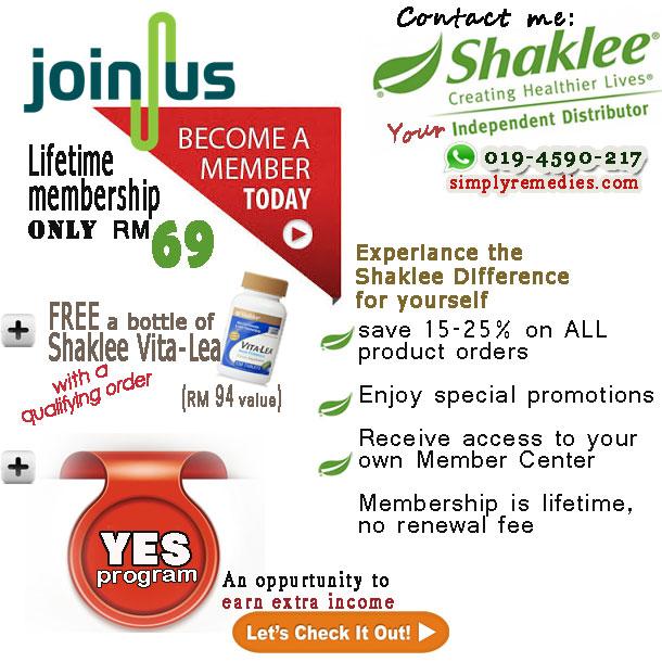 shaklee-join-us-lifetime-member