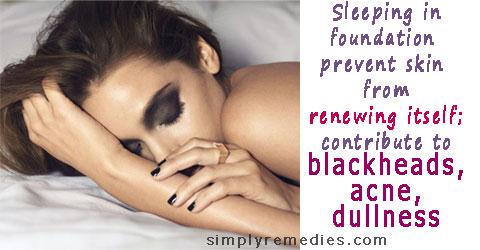 shaklee-skin-care-sleep-with-makeup-on