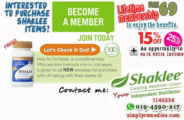 member-benefit-lifetime