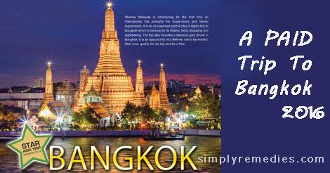 shaklee-bangkok-star-trip-2016