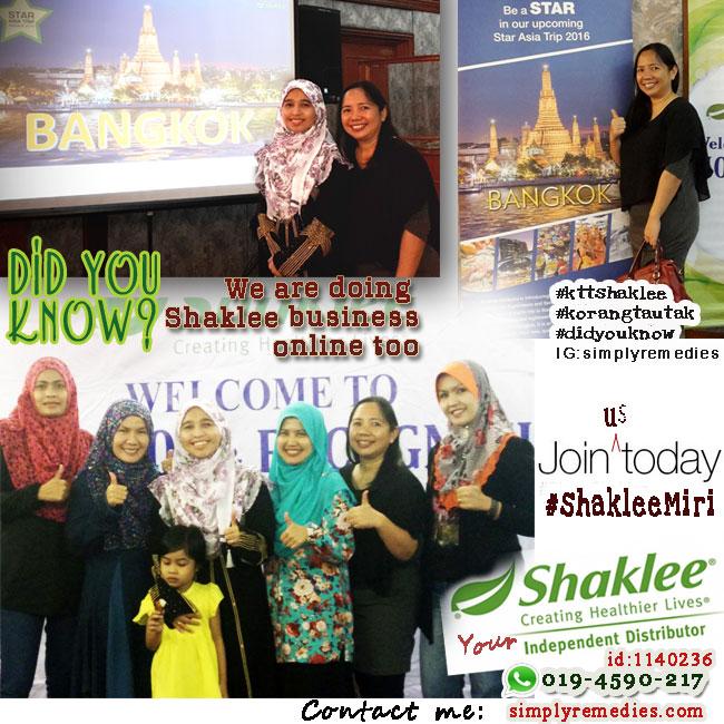 shaklee-bangkok-star-trip