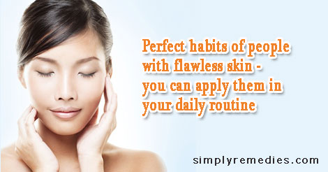 shaklee-prefect-habits-of-people-with-flawless-skin