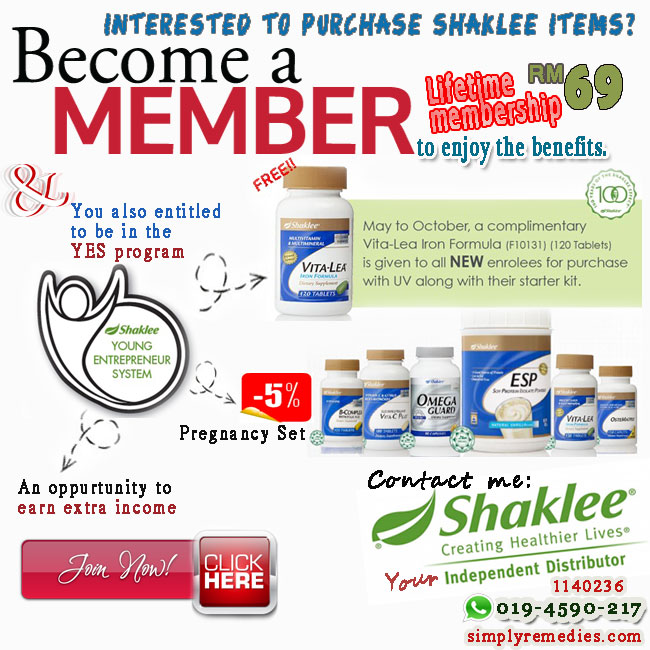 shaklee-prenatal-become-a-member