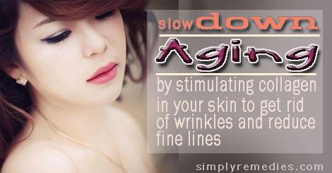shaklee-slow-down-aging-esp