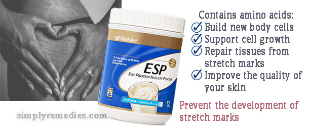 shaklee-stretch-marks-nutrient-ESP