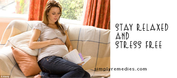 8-steps-to-develop-baby-intelligence-while-in-the-womb-stay-relax-and-stress-free