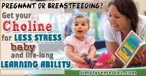 Get-your-Choline-for-a-less-stress-baby-and-life-long-learning-ability