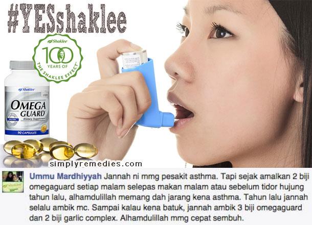 promoOctOmega-asthma-management