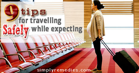 shaklee-9-tips-traveling-while-pregnant